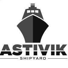 Astivik