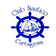 club Náutico Cartagena